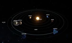St.Clair Astro 1.21.2021