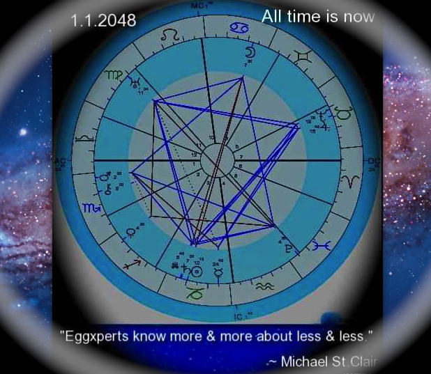1.1.2048